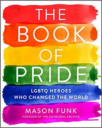 The Book of Pride.jpg
