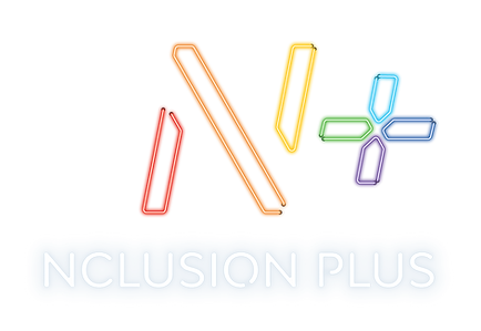 Nclusion Logo 2.png
