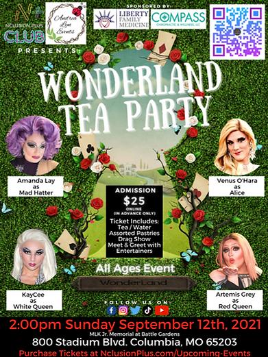 Wonderland Tea Party 9122021 v2.png