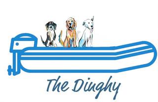 Dinghy Logo.jpg
