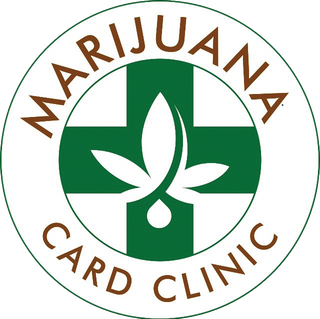mjj card clinic logo.png