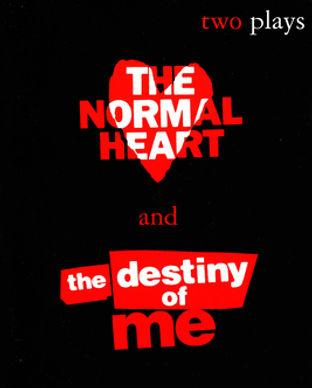 The Normal Heart.jpg