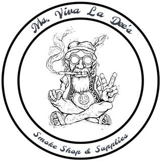 Ms Viva La Dees.jpg