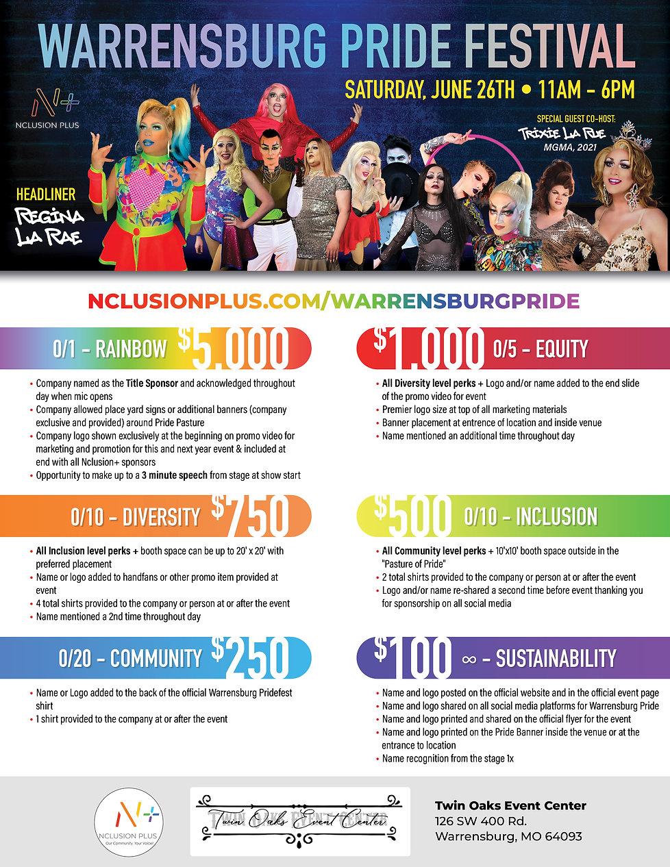 Warrensburg Pride_Flyer V2.jpg