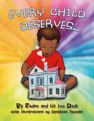 Every Child Deserves.jpg