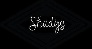 shadyslogo_1597783508.png