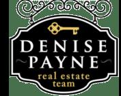 denise payne logo.png