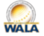 Maple Lane  WALA Logo-0120-01115.png