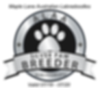 Maple Lane Silver Paw Logo 2020.png