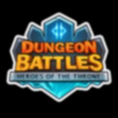 Dungeon_Battles_logo.png