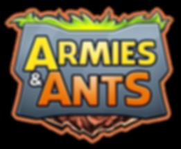 ArmiesAndAnts-Logo.png