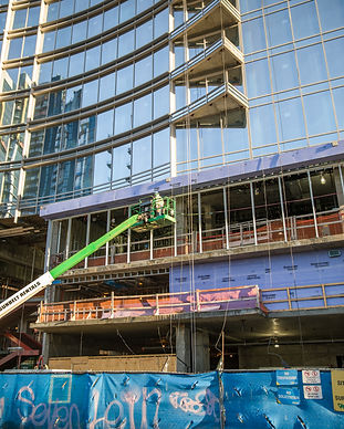 Charlotte Construction 3.jpg