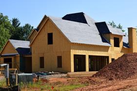 Residential House Construction.jpg