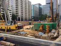 Charlotte Construction 1.jpg