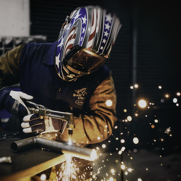 Welding Construction.jpg