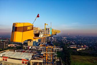 Aerial Crane.jpg