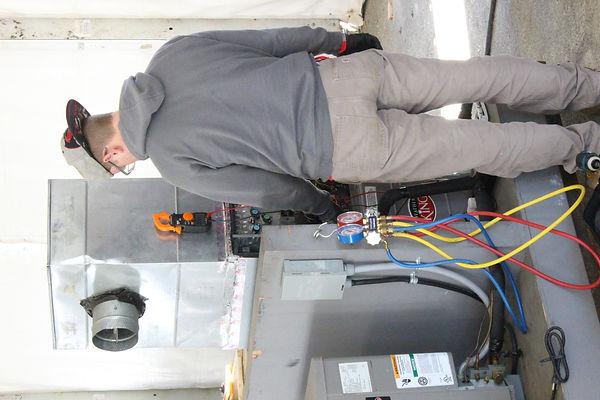 HVAC Comp via T.E..jpg