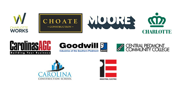 Construction Partner Logos.png