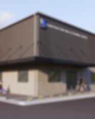 Goodwill Construction School Rendering.p