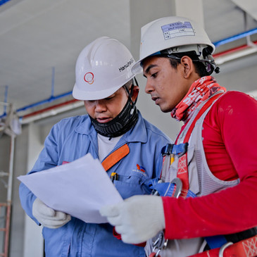 Two Men Construction.jpeg