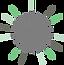 Logo Nordic Qi