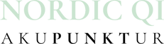 Nordic Qi Akupunktur Logo