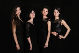 3 Quartetto Nero.jpg