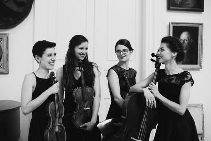 4 Quartetto Nero.jpg
