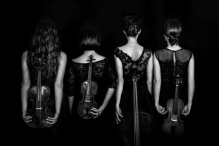 1b Quartetto Nero.jpg