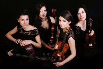2 Quartetto Nero.jpg