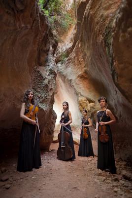 5 Quartetto Nero.jpg