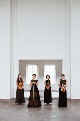 QuartettoNero_I_30a1.jpg