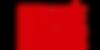logo Orphee Classics.png