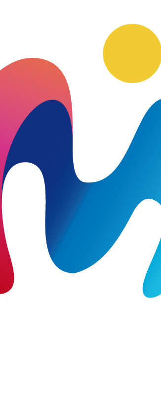 IM Logo.png