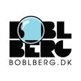 Boblberg-app.png