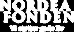 NordeaFonden_Logo_Payoff_White_RGB.png