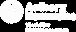DNA_logo_Idrætten_hvid.png