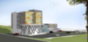 view 1 rendered.jpg