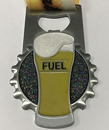 Fuel%20Medal%20logo_edited.jpg