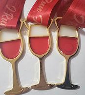 Wine Glass medal.jpg