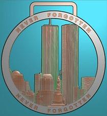 911 Medal.JPG