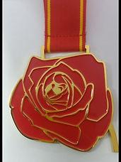 Run For The Roses Medal.jpg