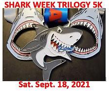 Shark Trilogy Logo.JPG