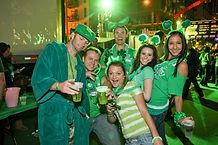 st. patricks day party pic.jpg