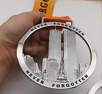 Twin Towers Medal.jpg