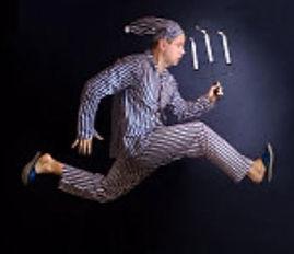 Pajama Runners Stock.JPG