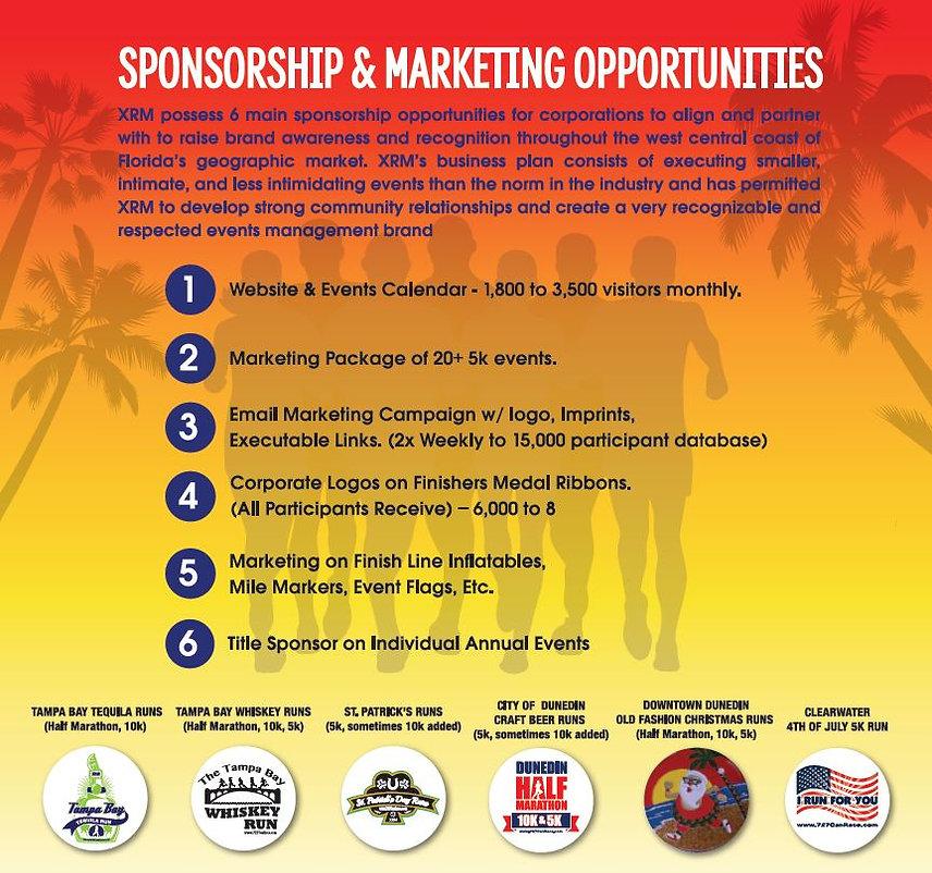 A Sponsorship Opportunities.JPG