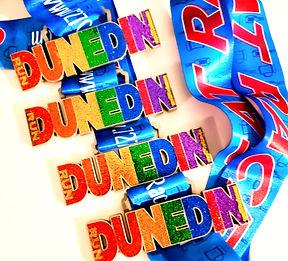 Dunedin%20Medal%202019_edited.jpg