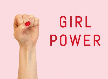 8. März- Shiatsu-Sonderaktion zum Internationalen Frauentag