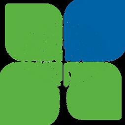 Baum Symbol für Logopädie & Shiatsu Franziska Wilke